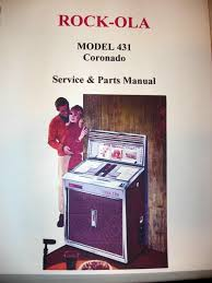 100 nsm jukebox manuals rock ola model 431 coronado jukebox