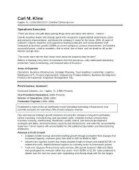 director of operations resume director of financial operations resume operations manager resume