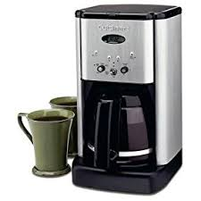 amazon black friday deals beer brewing amazon com cuisinart brew central dcc 1200 12 cup programmable