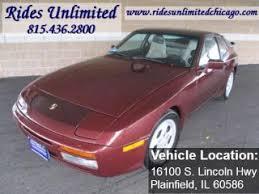 1988 porsche 944 turbo s for sale porsche 944 turbo for sale in