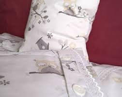 Toddler Girls Bedding Sets by Toddler Bedding Etsy