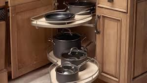 fabulous kitchen cabinet organizers tags storage cabinets