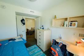 Interior Design Single Bedroom Short Stay Groups Single Bedrooms Summer U0026 Conference Housing