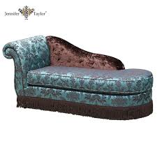 Chaise Lounge Furniture Baroque Chaise Lounge Baroque Chaise Lounge Suppliers And