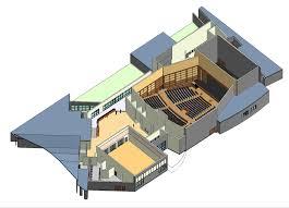 York Community Auditorium