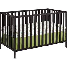 Davinci Alpha Mini Rocking Crib by Top Rated Products In Cribs