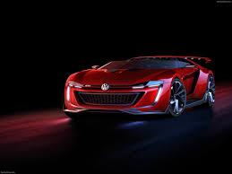 volkswagen gti roadster concept 2014 pictures information u0026 specs