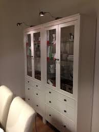 ikea hemnes dining room design pinterest hemnes ikea hack