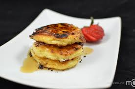 Cottage Cheese Recipes Healthy by Cottage Cheese Pancakes Mom U0027s Dish
