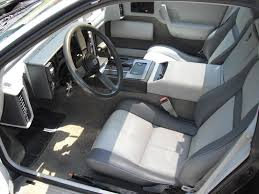 lexus v8 for sale engines pontiac fiero v8 for sale by owner 1985 new cadillac v 8 4 9