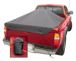 Truck Bed Covers 10 Best Truck Bed Covers 2017 Motor Gear Lab