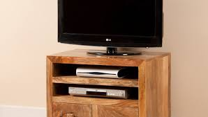 tv stunning tv stand decoration ideas 70 for home decor ideas