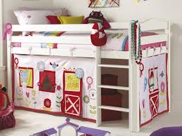 Girls Bedroom Carpet Kids Room Stunning Design Ideas Of Amazing Childrens Beds