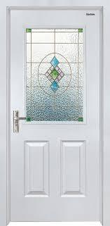 Interior Bedroom Doors With Glass Interior Bedroom Doors With Glass Image Rbservis