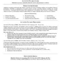Accounting Assistant Resume Samples by October 2016 Archive 21 Interesting Audio Engineer Resume 25