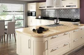 gloss kitchen ideas luxury gloss kitchen ideas kitchen ideas kitchen ideas