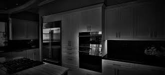 buy kitchen cabinet doors only custom replacement doors drawers cabinet doors n more