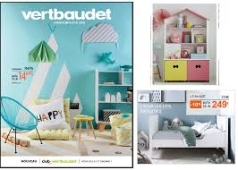 verbaudet chambre vous avez un projet d aménagement de chambre d enfant le catalogue