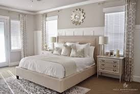 Neutral Bedroom Design Ideas 35 Spectacular Neutral Bedroom Schemes For Relaxation Neutral
