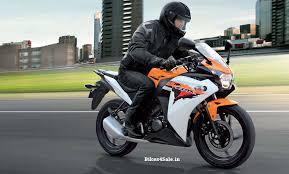 honda cbr 150r price and mileage honda cbr 150r pictures bikes4sale