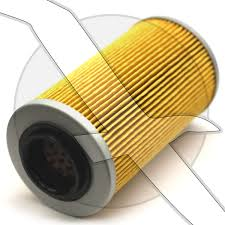 12 pc oil filter shop pack for sea doo 4 tec rotax seadoo