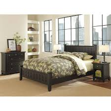 Arts And Crafts Bedroom - Arts and craft bedroom furniture