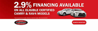 toyota on sale bert ogden toyota and used toyota for sale harlingen tx