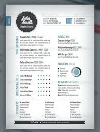creative resume templates free download psd format to html creative resume cv psd template free download free resume