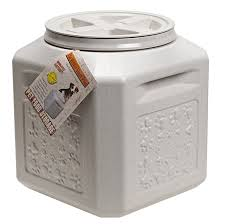 dog food storage alternative fermenter or keg home brew forums