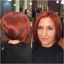 bob hairstyle for 40 40 super cute short bob hairstyles for women 2018 styles weekly