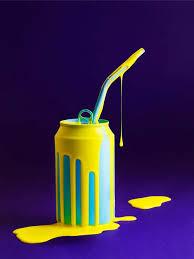best 25 split complementary ideas on pinterest yellow