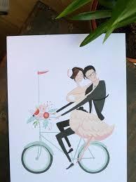 wedding backdrop hong kong 77 best wedding c images on wedding backdrops