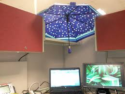 glasses that block fluorescent lights work environment shared fluorescent light problem the workplace