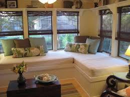 Windows Sunroom Decor Best 25 Small Sunroom Ideas On Pinterest Small Conservatory