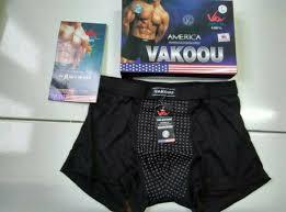jual celana vakoou magnetic usa di jambi padang shop