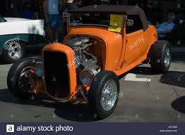 Buy Used Cars Los Angeles Ca Los Angeles California Car Show Antique Customized Ford Roadster