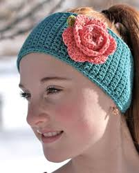 go girl headbands you go girl rosie posie headbands for sale