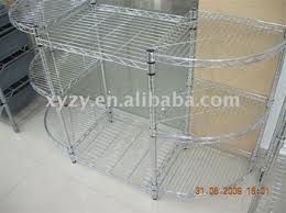 nsf stainless steel closet wire shelving view wire shelving