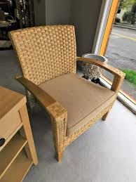 Modern Furniture Consignment by Modern Furniture Consignment Seattle Unusual Smartness Inspiration