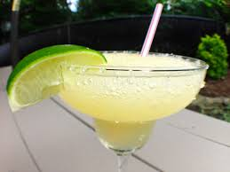 margarita recipes margarita mix vs margarita recipe goodstuffathome