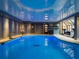 hotel sur lille avec dans la chambre lille hôtels et chambres à la journée réservez un day use