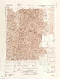 Synonym For Map Burma And Thailand Topographic Maps Perry Castañeda Map