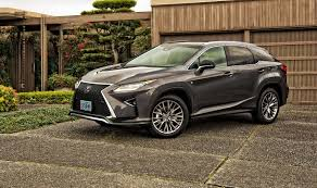 lexus rc interior 2017 2017 lexus rx 350 f sport interior cargo space images car images