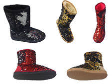 womens size 11 sequin boots boots us size 11 for ebay