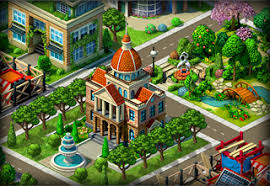 house building online build a town city simulation plan it green build a city game