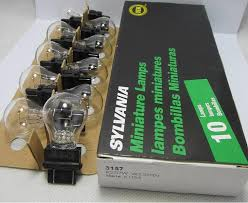 Sylvania Lights Popular Sylvania Lights Automotive Buy Cheap Sylvania Lights