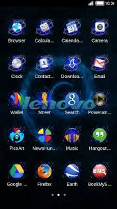 lenovo launcher themes download download lenovo theme for your android phone clauncher