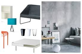 different interior styles interior styles from boho to zen ikea home