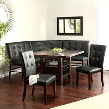 72 inch glass dining table 72 inch round dining table kitchen redesign wood dining table glass