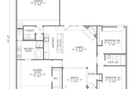 open floor plans one story 10 one story open floor plan single story house plans single